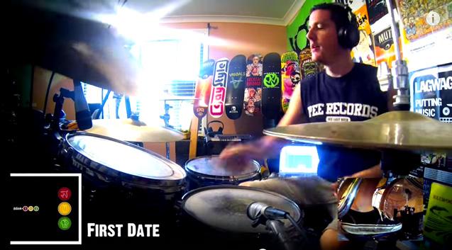 Drum : fat wreck chords drum medley Fat Wreck . Fat Wreck Chords Drumu201a Fat Wreck Chordsu201a Drum