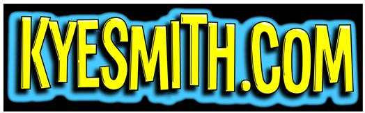 KyeSmith.com